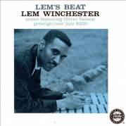 Lem's Beat, Музыкальный Портал α