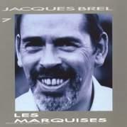 Les Marquises, Музыкальный Портал α
