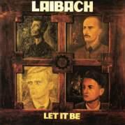 Обложка альбома Let It Be, Музыкальный Портал α