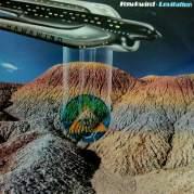 Levitation, Музыкальный Портал α