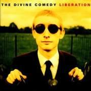 Liberation, Музыкальный Портал α
