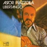 Libertango, Музыкальный Портал α