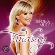 Обложка альбома Liefde & Muziek, Музыкальный Портал α