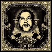 Обложка альбома Li(f)e, Музыкальный Портал α