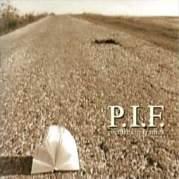Обложка альбома Life in the Bus Lane, Музыкальный Портал α