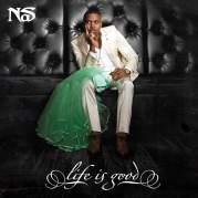Обложка альбома Life Is Good, Музыкальный Портал α