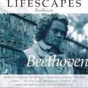 Lifescapes: Beethoven, Музыкальный Портал α