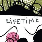 Lifetime, Музыкальный Портал α