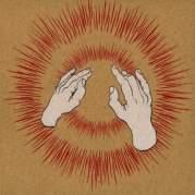Обложка альбома Lift Yr. Skinny Fists Like Antennas to Heaven!, Музыкальный Портал α