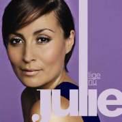 Обложка альбома Lige Nu, Музыкальный Портал α