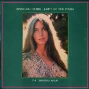 Light of the Stable (The Christmas Album), Музыкальный Портал α