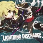 Lightning Discharge, Музыкальный Портал α