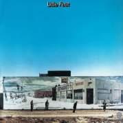 Обложка альбома Little Feat, Музыкальный Портал α