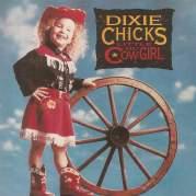 Обложка альбома Little Ol' Cowgirl, Музыкальный Портал α