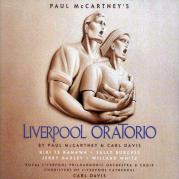 Liverpool Oratorio, Музыкальный Портал α