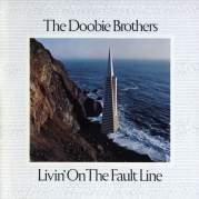 Livin' on the Fault Line, Музыкальный Портал α