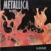 Обложка альбома Load, Музыкальный Портал α