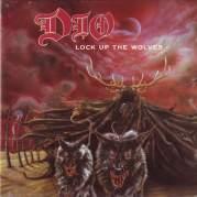 Обложка альбома Lock Up the Wolves, Музыкальный Портал α