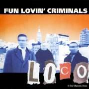 Loco, Музыкальный Портал α