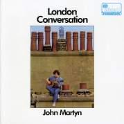 London Conversation, Музыкальный Портал α
