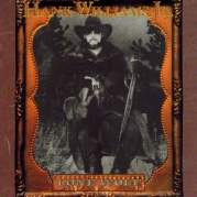 Обложка альбома Lone Wolf, Музыкальный Портал α