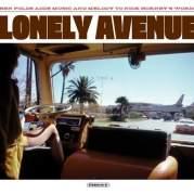 Обложка альбома Lonely Avenue, Музыкальный Портал α
