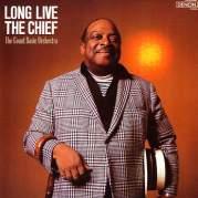 Long Live the Chief, Музыкальный Портал α