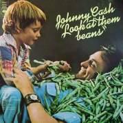 Обложка альбома Look at Them Beans, Музыкальный Портал α