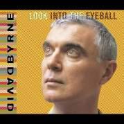 Обложка альбома Look Into the Eyeball, Музыкальный Портал α
