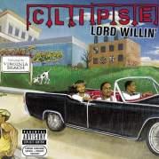 Обложка альбома Lord Willin', Музыкальный Портал α