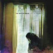 Обложка альбома Lost in the Dream, Музыкальный Портал α