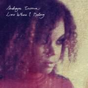 Обложка альбома Lost Where I Belong, Музыкальный Портал α