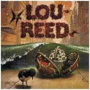 Lou Reed, Музыкальный Портал α