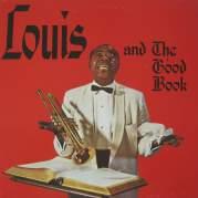 Louis and the Good Book, Музыкальный Портал α