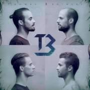 Обложка альбома Love And Death, Музыкальный Портал α