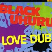 Love Dub, Музыкальный Портал α