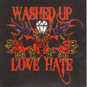 Обложка альбома Love Hate, Музыкальный Портал α
