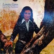 Обложка альбома Love Is the Foundation, Музыкальный Портал α