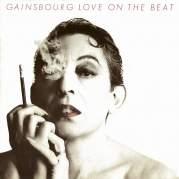 Love on the Beat, Музыкальный Портал α