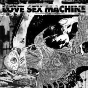Love Sex Machine, Музыкальный Портал α