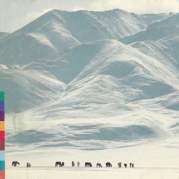 Обложка альбома Love Somebody Today, Музыкальный Портал α