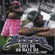 Love Us or Hate Us, Музыкальный Портал α