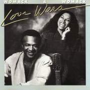 Love Wars, Музыкальный Портал α