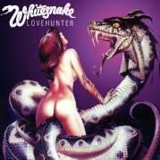 Lovehunter, Музыкальный Портал α
