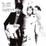 Обложка альбома Lovers, Музыкальный Портал α