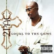 Обложка альбома Loyal to the Game, Музыкальный Портал α
