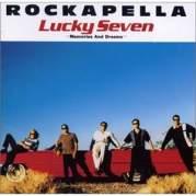 Lucky Seven, Музыкальный Портал α
