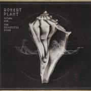 Обложка альбома lullaby and… THE CEASELESS ROAR, Музыкальный Портал α