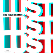 Обложка альбома Lust Lust Lust, Музыкальный Портал α