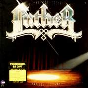 Luther, Музыкальный Портал α